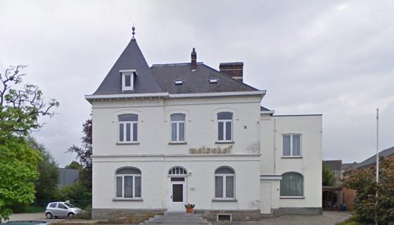 molenhofgrid2