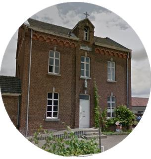 Stop 4-7 Zuid-Limburg