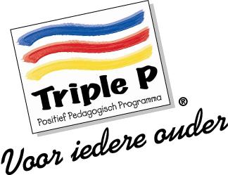 triple_p